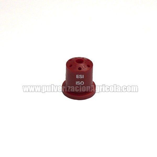 Boquilla 6 chorros cerámica ESI