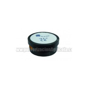 Filtro para mascarilla facial A2P2